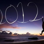 Eleven Blogs Posting 2012 Business and Marketing Predictions