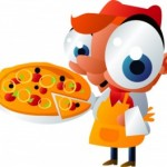Could Email Marketing Have Saved This Pizzeria?