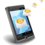 How To Make Mobile Email Instantly Irrelevant