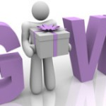 How To Maximize Your Small Business Charitable Giving