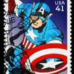 Captain America's Screenwriters' Insights For Copywriters and Marketers