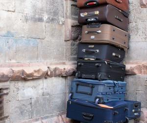 Stack-of-suitcases-427x360