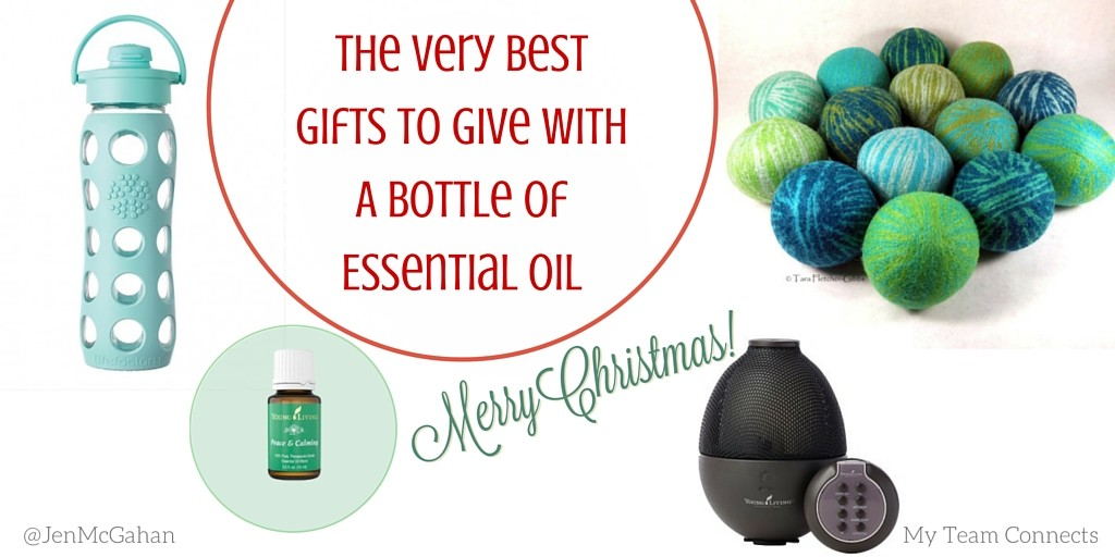 The very best gifts to give with bottle of eessntial oil (1)