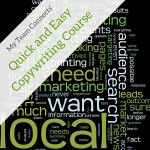 quick and easy copywriting course