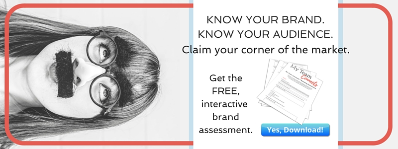 download the brand assessment